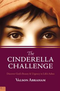 CINDERELLA CHALLENGE FINAL COVER (Large)