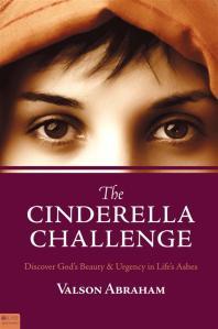 CINDERELLA CHALLENGE FINAL COVER (Large)