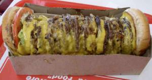 20050928-huge-burger