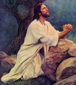 jesus-praying-in-the-garden Sept 2013