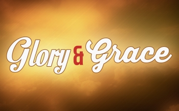 Glory-and-Grace-2014-12