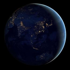 Earth-02