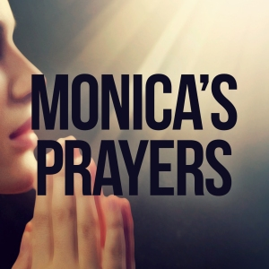 Monica's-Prayers