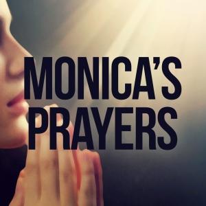 Monica's-Prayers