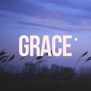 2016-10-grace