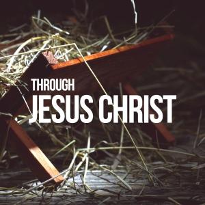 2016-12-through-jesus