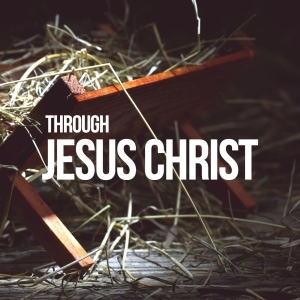 2016-12-through-jesus