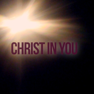christ-in-you
