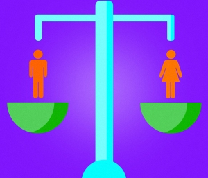 Gender Justice Scale