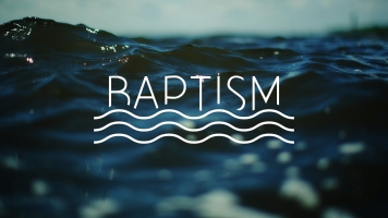 Baptism-2019